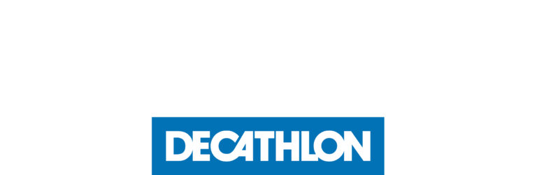 Fondation Decathlon
